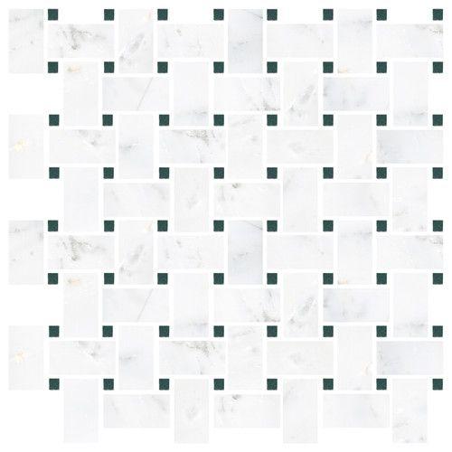 Famous 12X12 Peel And Stick Floor Tile Tiny 12X12 Vinyl Floor Tiles Shaped 12X24 Tile Floor 18 Floor Tile Young 18X18 Tile Flooring Brown2X6 Subway Tile Hampton Carrara Basketweave Mosaic Price: $11.99 Timeless, Vintage ..