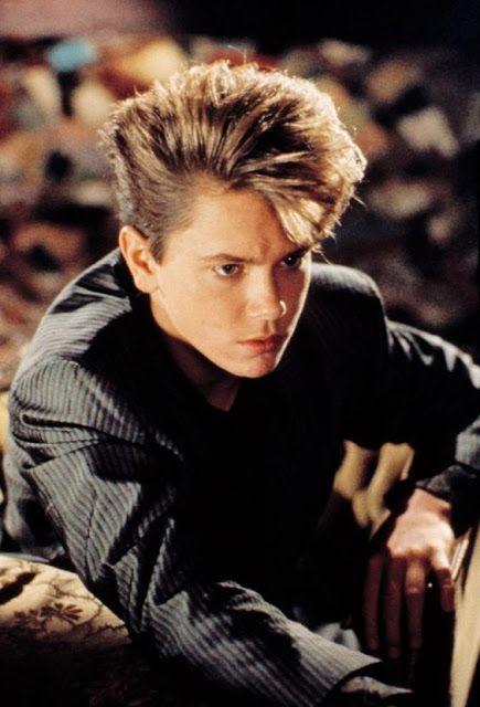 Mediafuego: River Phoenix, Fotos De Johnny Depp, Actors