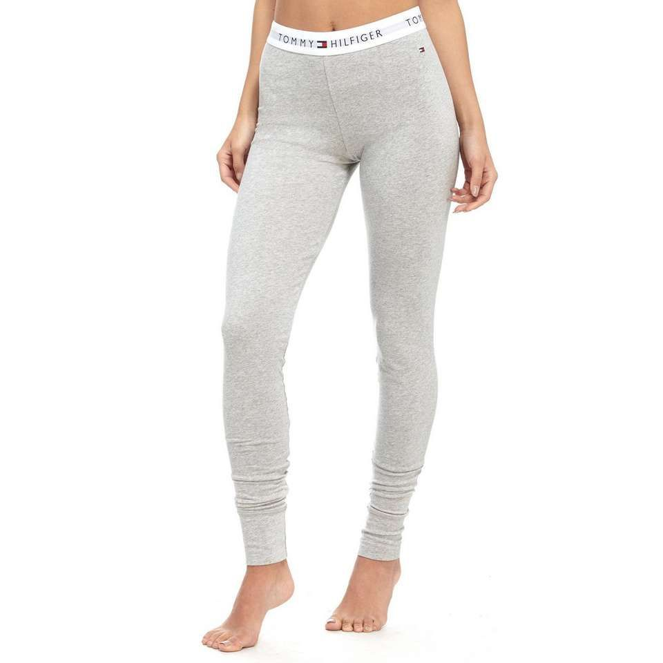 e0471761161d8 Tommy Hilfiger Icon Legging in 2019 | Tommy Hilfiger | Tommy ...