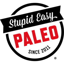Stupid Easy Paleo