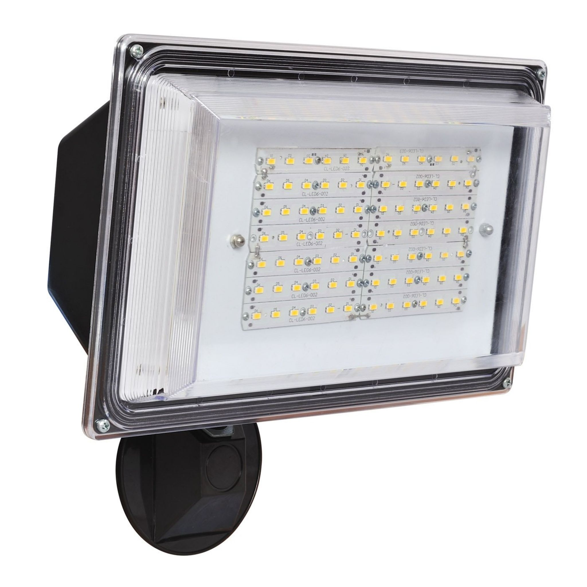 Commercial Outdoor Led Flood Light Fixtures Commercial Outdoor Led Lighting  Best Interior Paint Brand Check