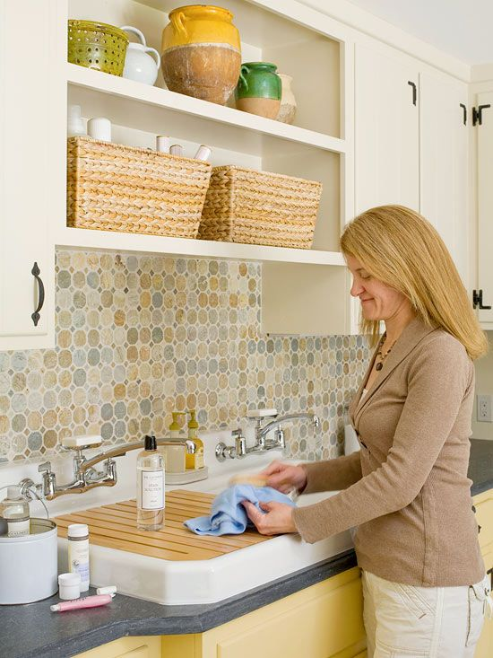 Here S How To Remove Every Kind Of Stain Washing Clothes
