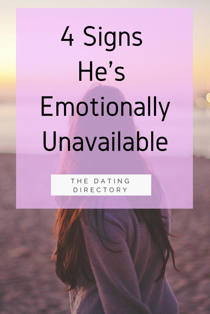 online dating around limpopo