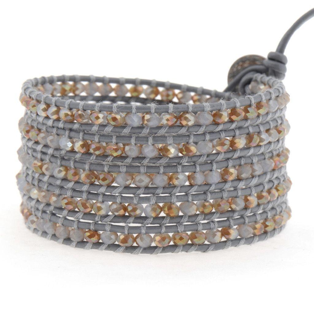 I Love these bracelets!