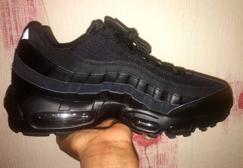 Baskets FILA taille 40 Vinted