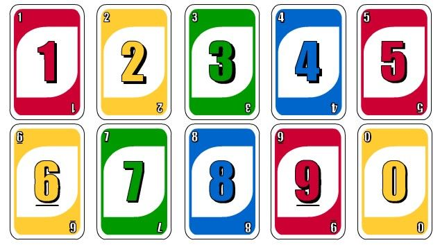 graphic about Printable Uno Cards called 29 picture of 53 for printable uno card video game UNO occasion concept