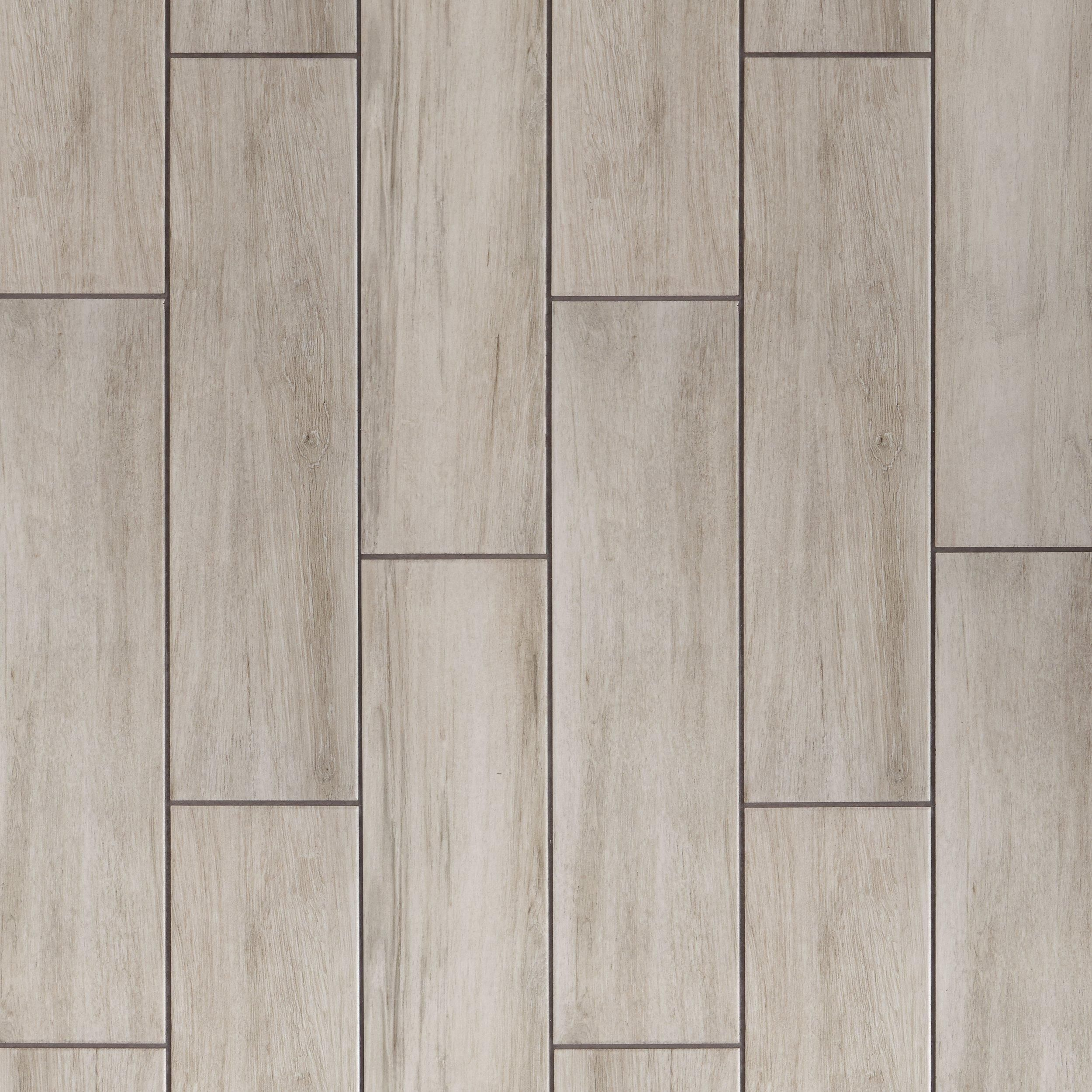 Carson Gray Wood Plank Ceramic Tile Wood Ceramic Tiles Grey Wood Plank Tile Flooring