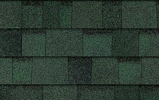 Best Trudefiniton Duration Chateau Green Green Roof House Architectural Shingles Roof Shingles 400 x 300