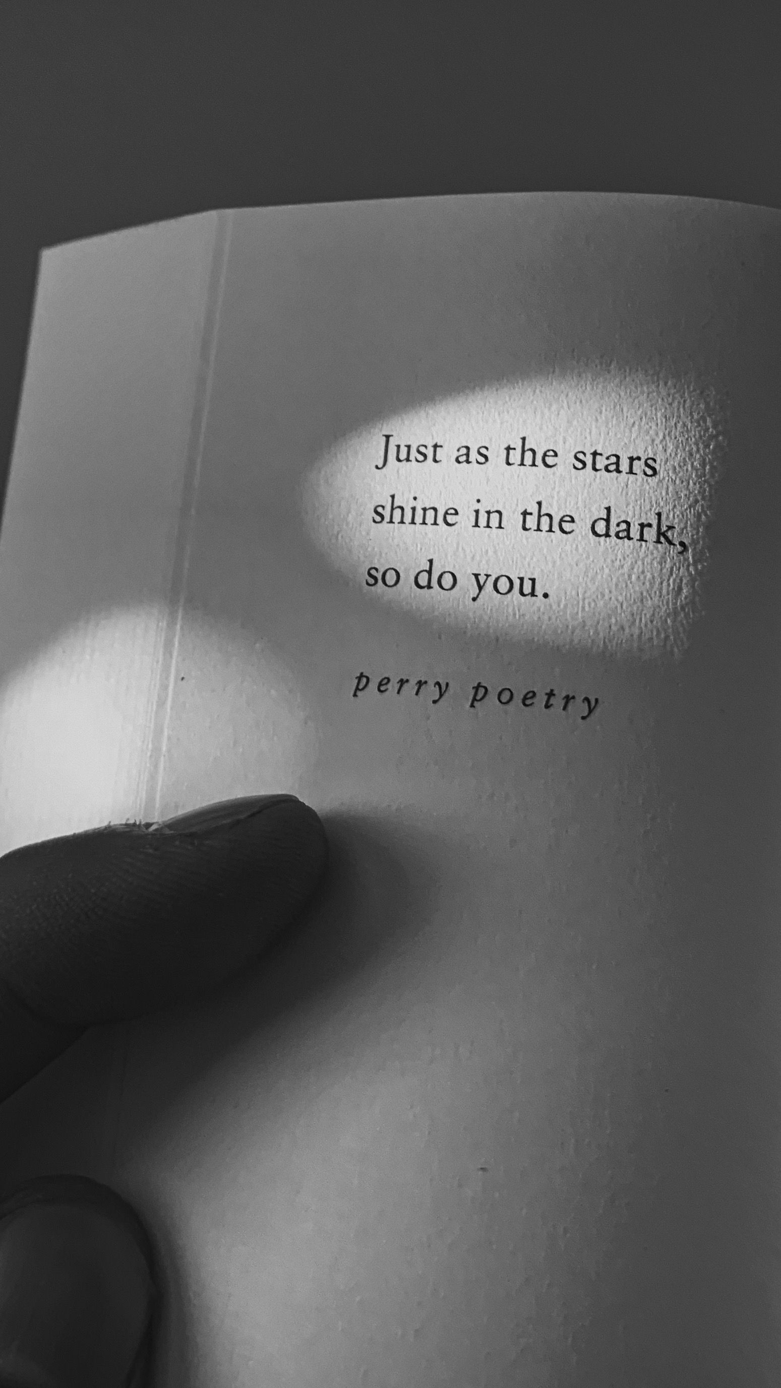 Best 24 of Poem Quotes - BuzzTMZ | Words quotes, Book ...
