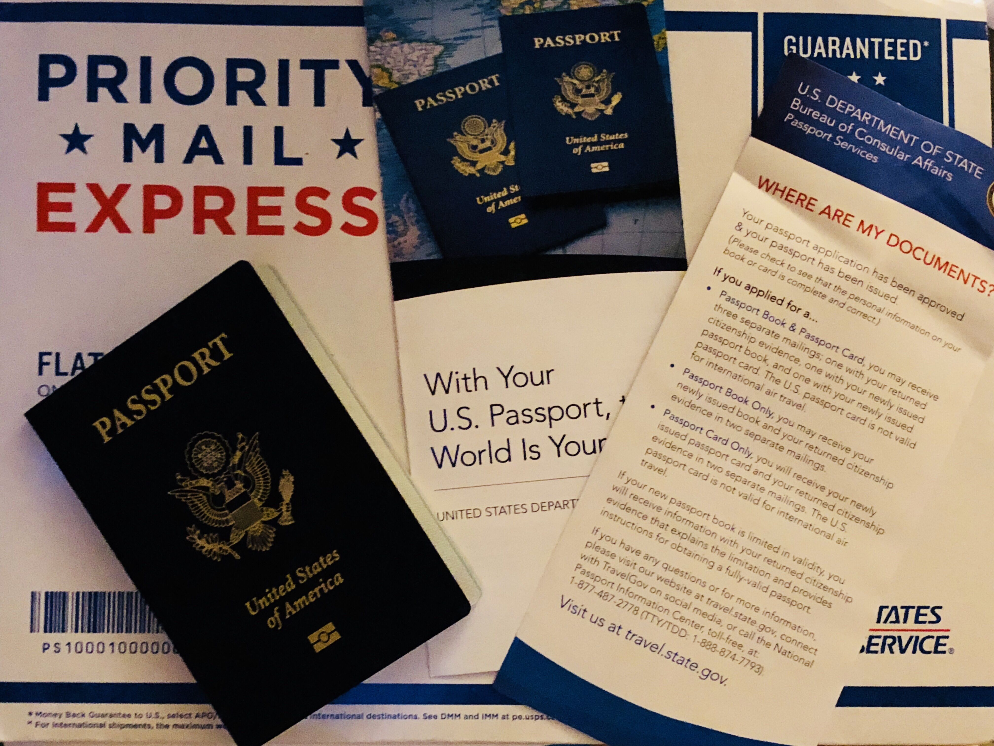 Home Visa online, Passport services, Travel visa