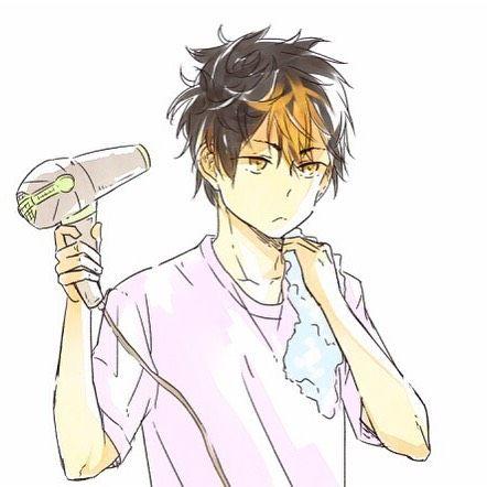 He's honestly the best I just have to spam him 😜 -V <><><><><><> All credit goes to original artist. I do not own or have created this masterpiece! <><><><><> #nishinoya #nishinoyasenpai #haikyuu #haikyuudrawing #haikyuufanart #haikyuuanime #haikyuuart #haikyu #nishinoyayuu #nishinoyayu #yuunishinoya #happybithday #happybirthdaynishinoya #haikyuubirthday #anime #animeart #animehusband #nishinoyaisbae #karasuno #haikyuukarasuno #karasunolibero
