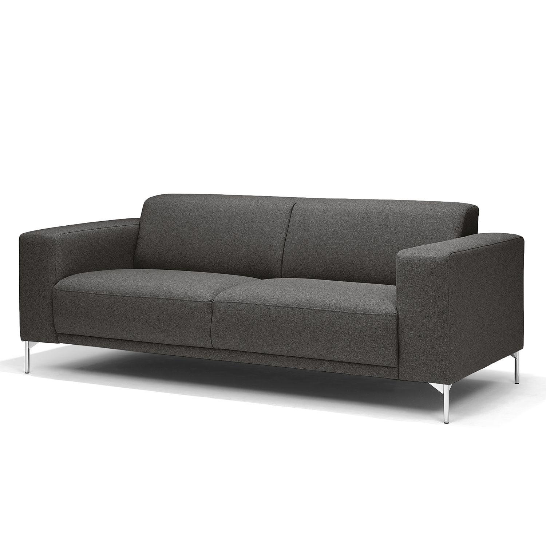 Ecksofa Leder Schwarz Mit Schlaffunktion Modern Sofas For Sale