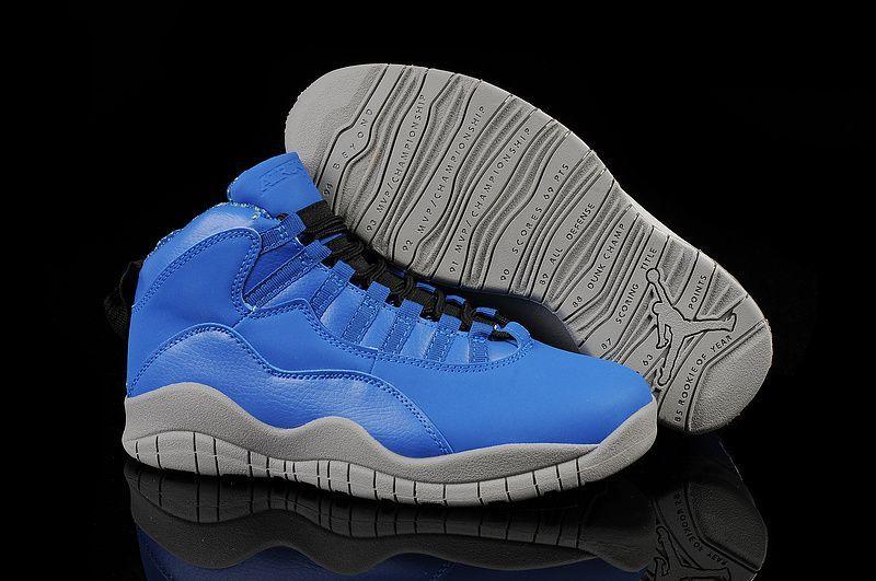huge discount 6ea41 02a14 Nike Air Jordan 10 Hommes,air jordan 4 pas cher,air jordan chaussure pas  cher - httpwww.autologique.frNike-Air-Jordan-10-Hommes,air-jordan-4-pas-cher  ...