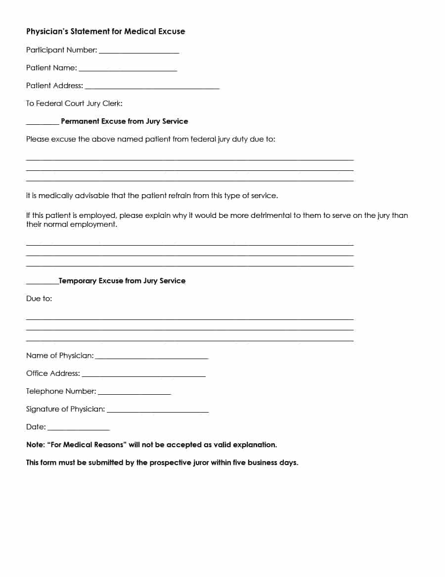 42 Fake Doctor S Note Templates For School Work Printable Templates Doctors Note Template Doctors Note Notes Template