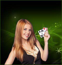 14 真人 Ideas Casino Online Casino Play Casino