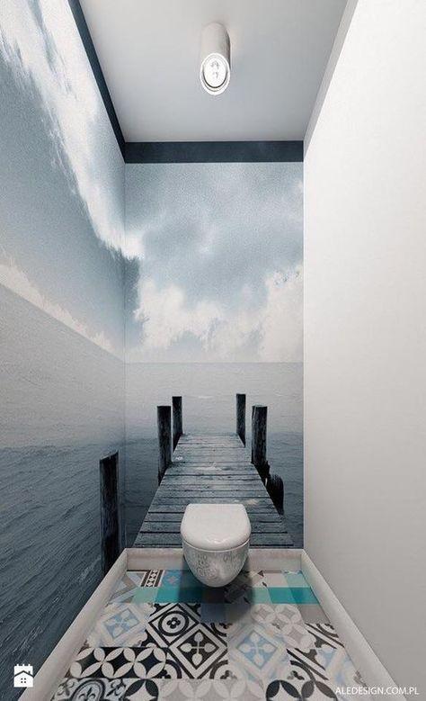 Modern Toilets Brilliant Modern Interior Bathroom Small Bathroom Wallpaper Small Bathroom Inspiration Small Bathroom