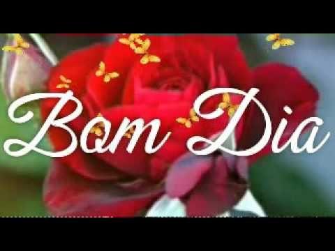 Bom Dia Meu Amor Youtube Bom Dia Mensagem De Bom