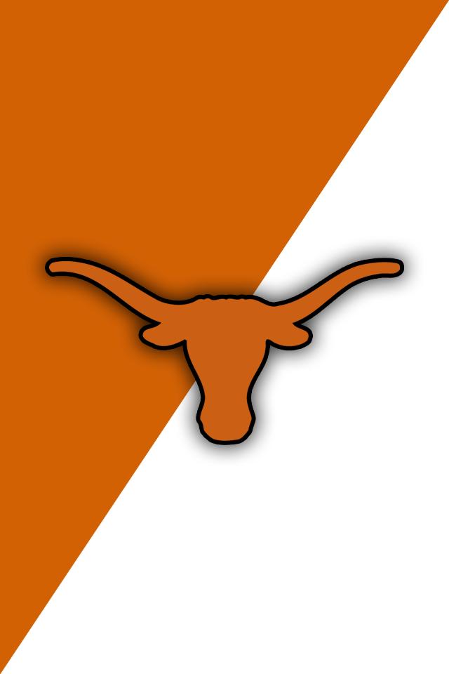 Pin On Texas Longhorns