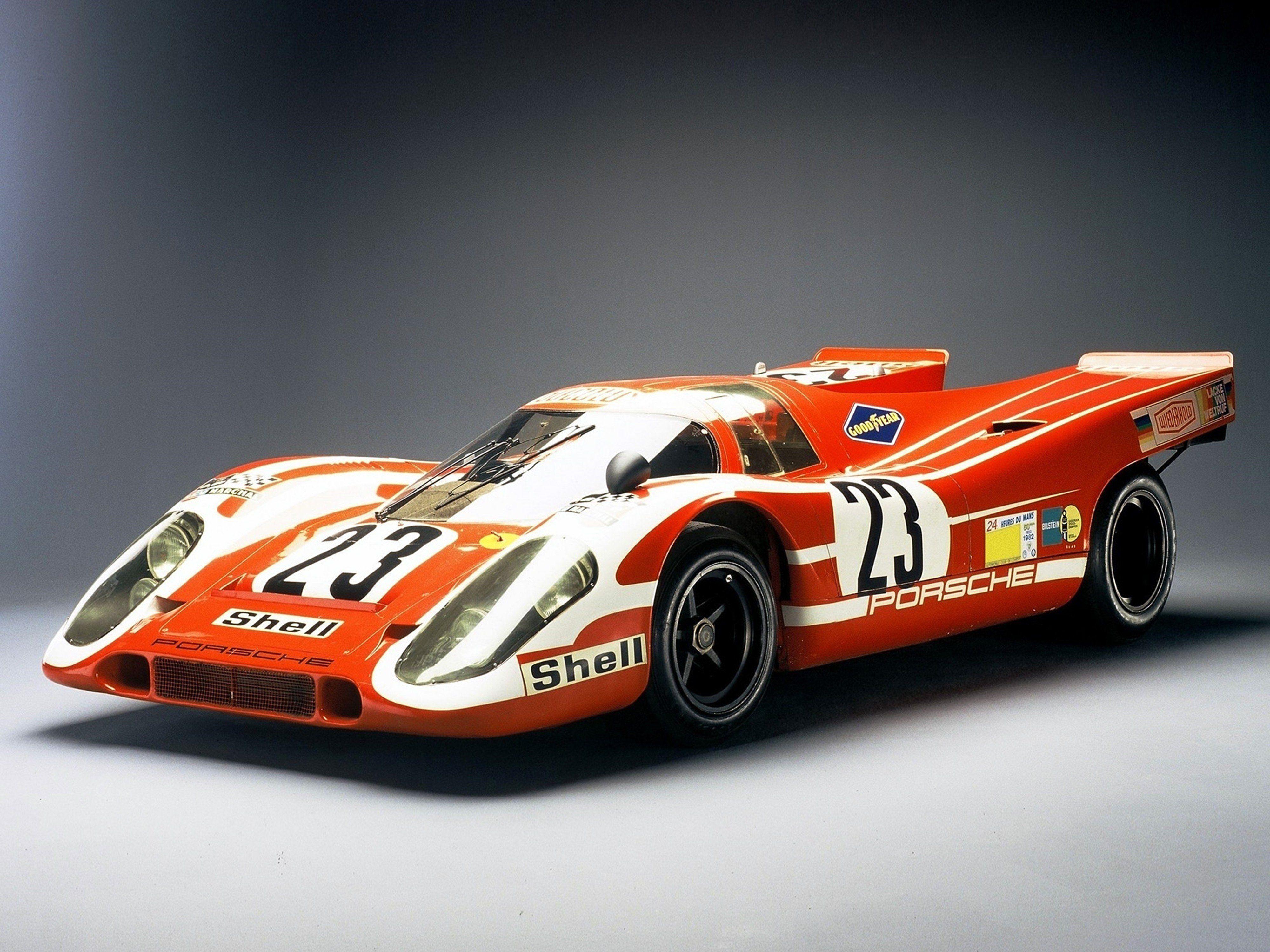 1970 Lemans Race Yahoo Search Results Porsche 917 Le Mans