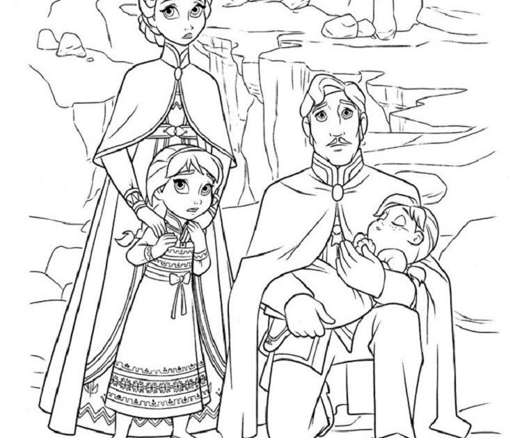 Free Printable Frozen Coloring Pages Alvin And The Chipmunks Frozen Coloring Pages Disney Princess Coloring Pages Frozen Coloring Pages Elsa Coloring Pages