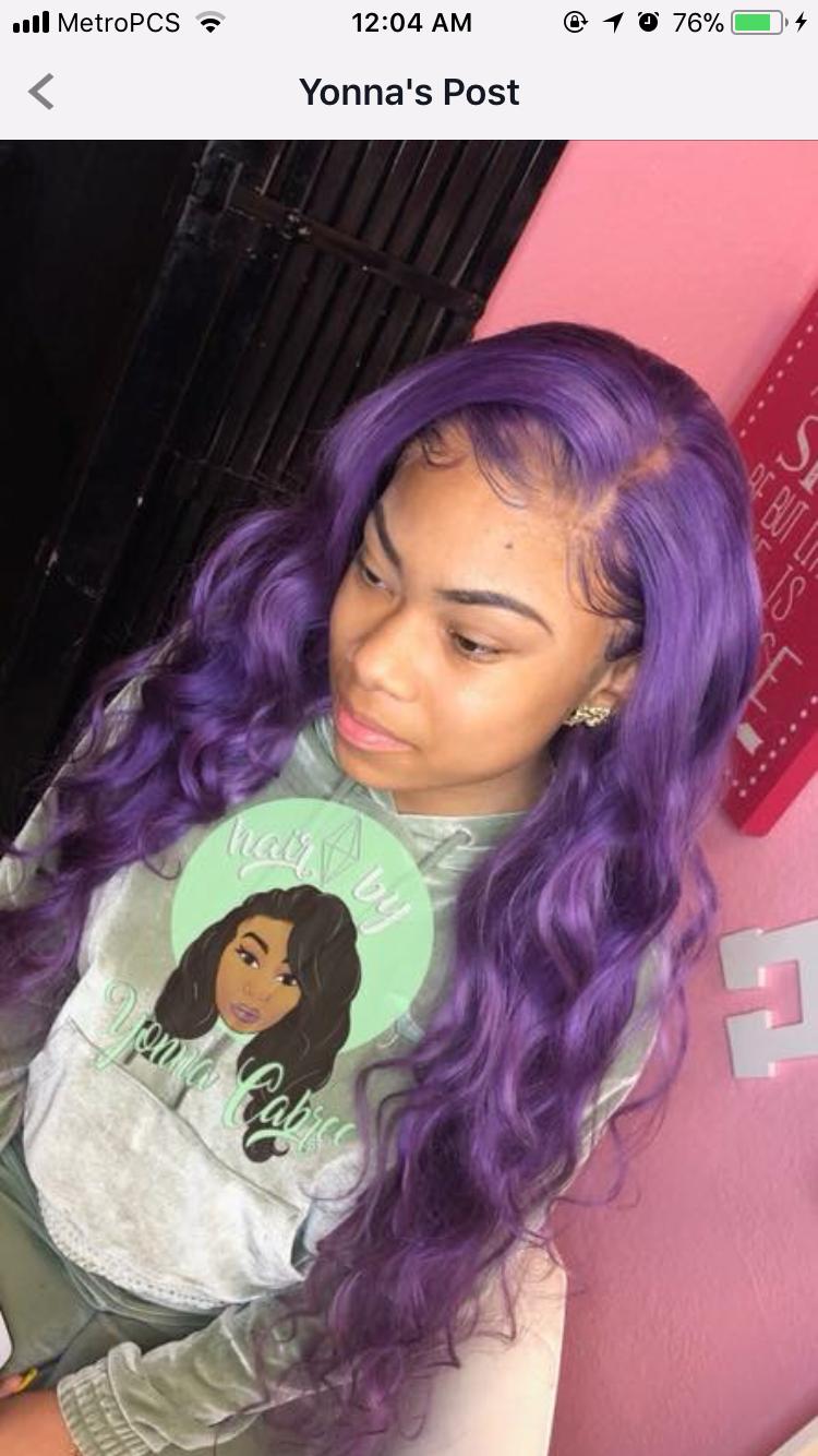 Pin by tierra grant on hair pinterest black girls hairstyles