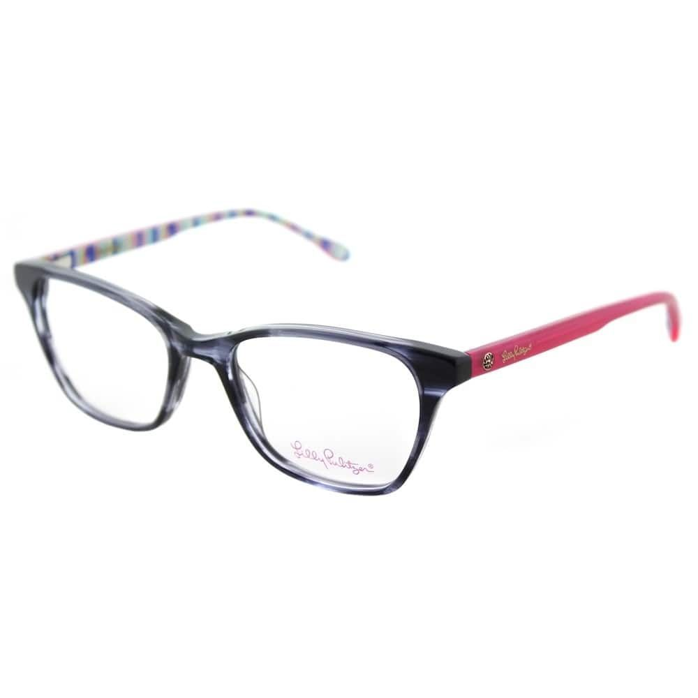 Magnificent Vera Bradley Eyeglass Frames For Kids Pattern - Picture ...
