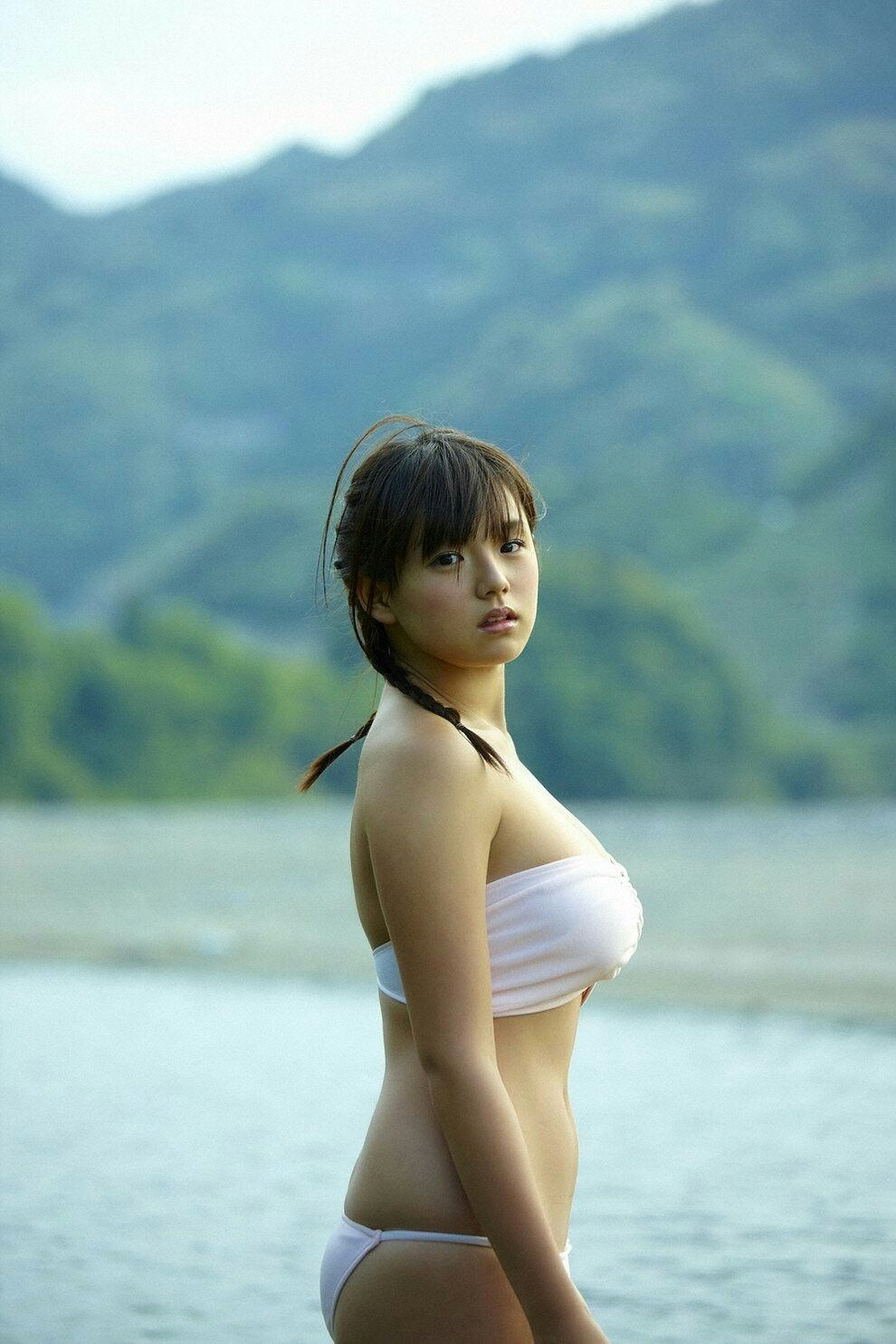 Hookup Japanese Is What A Girl Like It