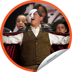 Modern Family: A Slight at the Opera