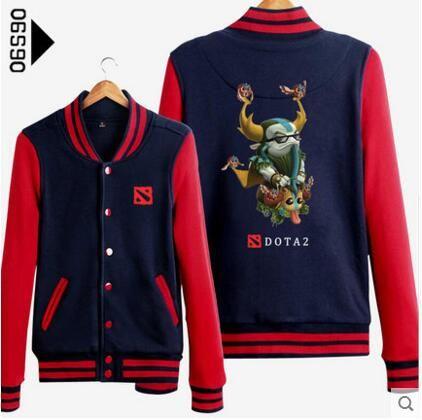 >> Click to Buy << (HD304)Hoodie Hooded Men's Gamer Sportwear Men's Tops Casual Sweatshirt Men's Top Coat #Affiliate