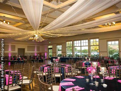 Noah S Event Venue Las Colinas East Irving Texas Wedding Venues 8