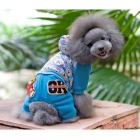 little dog clothing,small dog clothing catalogs