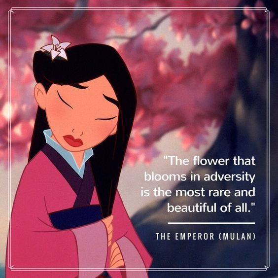 Napoleon Hill Wallpaper Success Quotes In 2020 Inspirational Quotes Disney Disney Princess Quotes Disney Quotes
