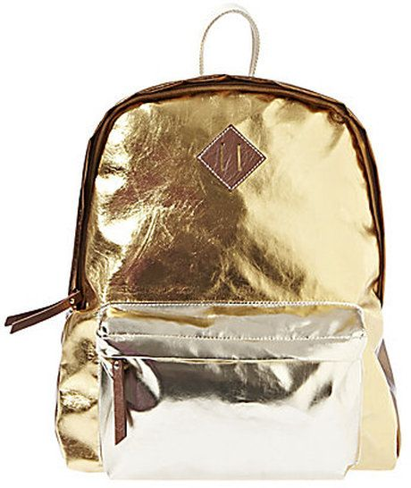 46616e98dfb i recently bought this backpack at TJMaxx and I love it! http