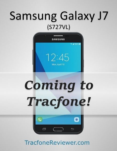 Tracfone Compatible Smartphones >> New Tracfone Smartphone Coming Soon Technology Samsung Samsung