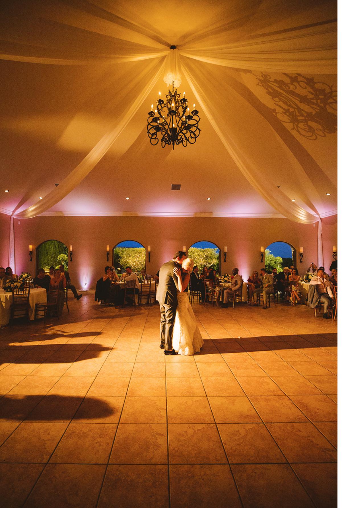 Pin by Villa de Amore California Wedd on Wedding