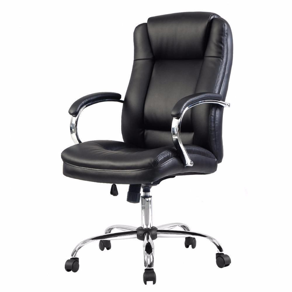 Balt Posture Perfect Chair Amazon Gym Ball This Is Highly Favored By Companies And Office Employees All Over The World No