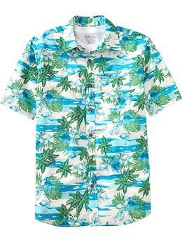 Oldnavy.com | Old Navy | Mens clothing trends, Funky shirts, Clothes