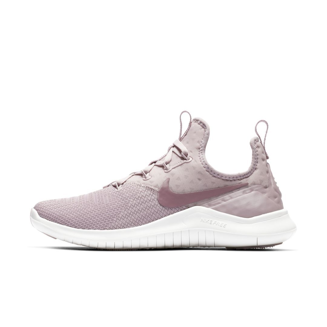 nike gym shoes for womens
