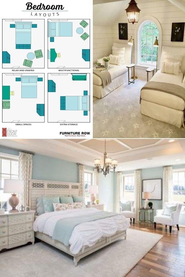 Kids Bedroom Furniture | Bedroom Furniture Sets Near Me ...