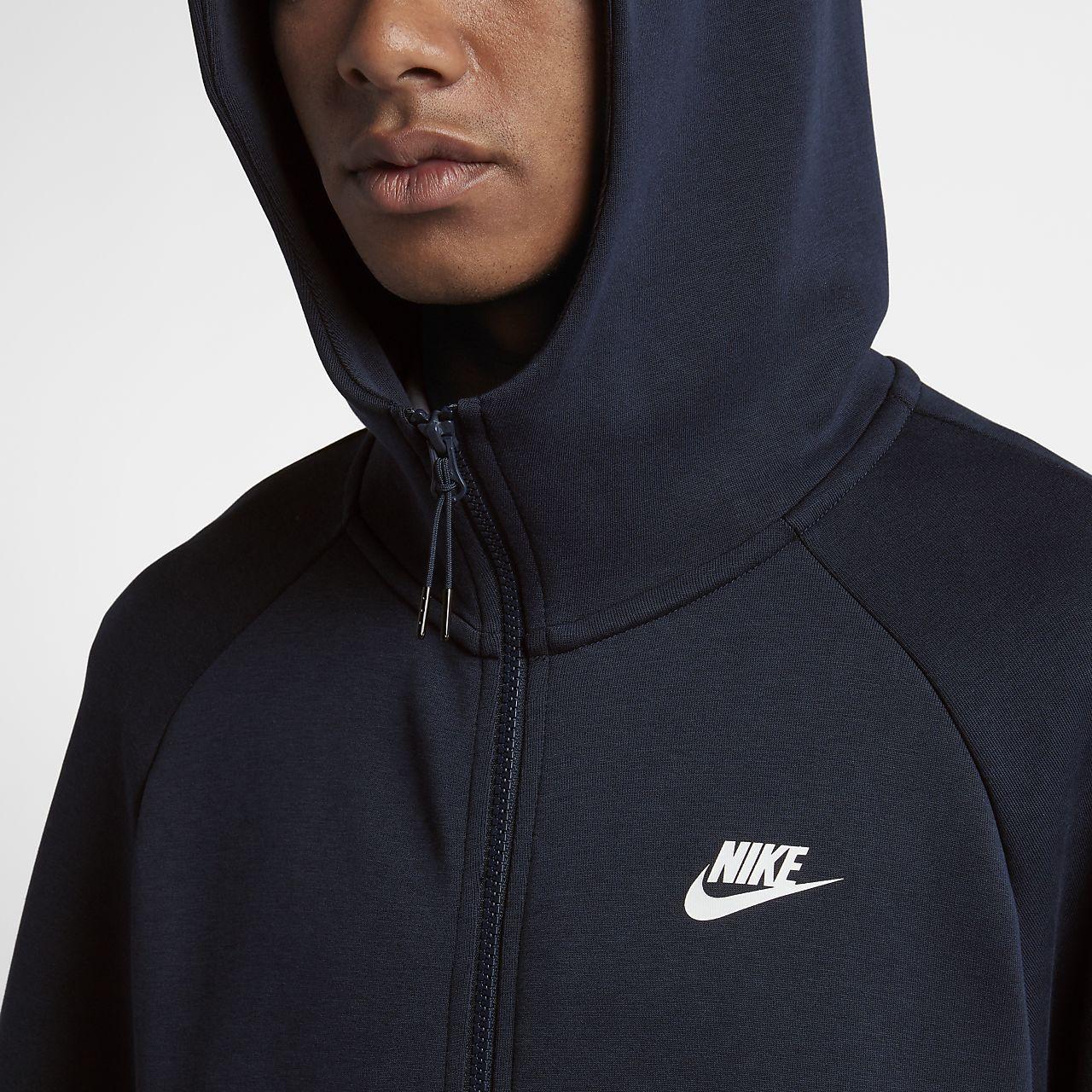 Nike Sportswear Tech Fleece Men S Full Zip Hoodie Nike Com Adidasclothes Nike Sportswear Tech Fleece Men S Full Z Tech Fleece Hoodie Nike Tech Fleece Hoodies [ 1280 x 1280 Pixel ]