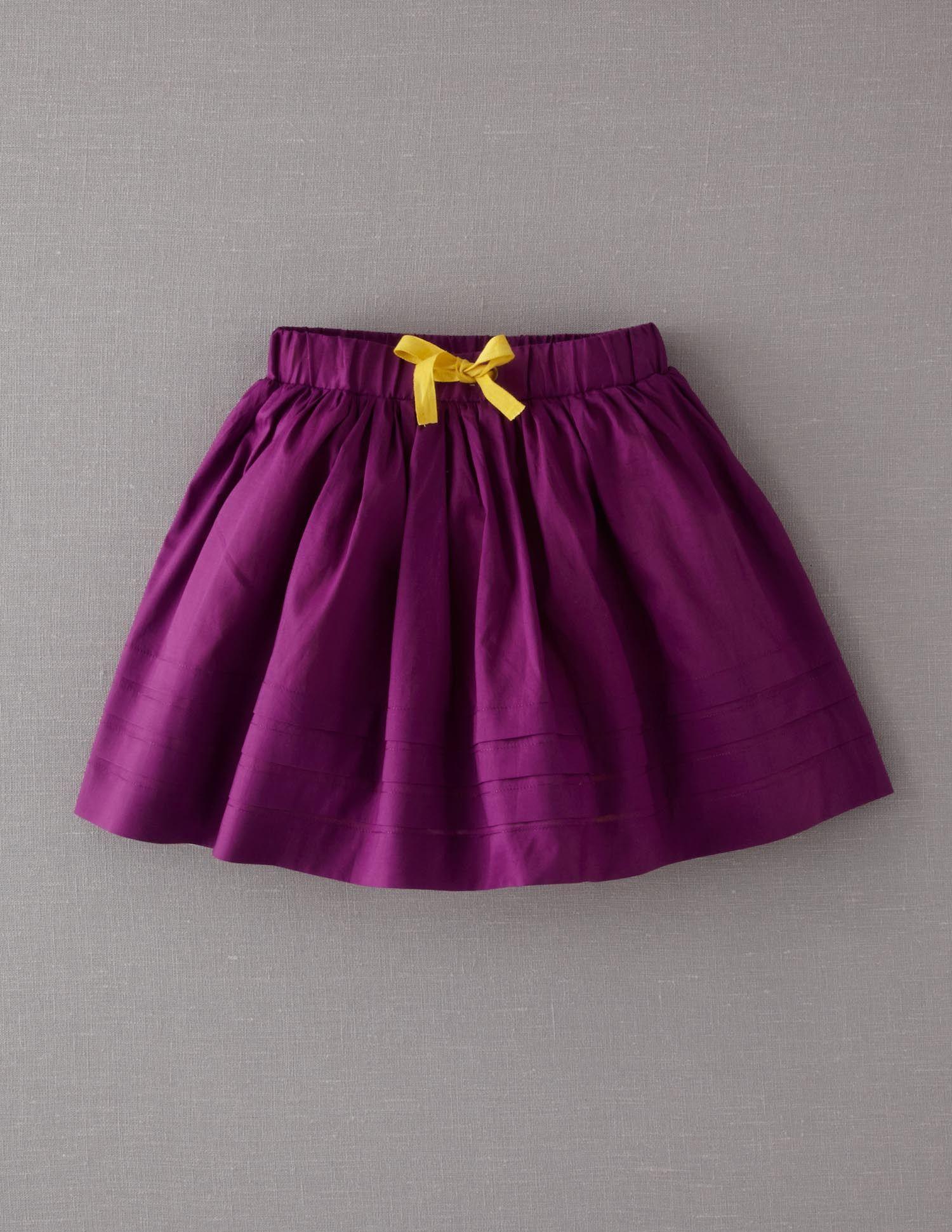 que hermosa falda | Costura | Pinterest | Falda, Hermosa y Ropa de niñas