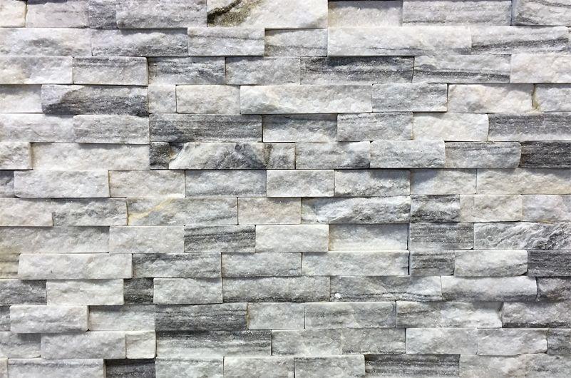 choosing natural stone tile. Black Bedroom Furniture Sets. Home Design Ideas