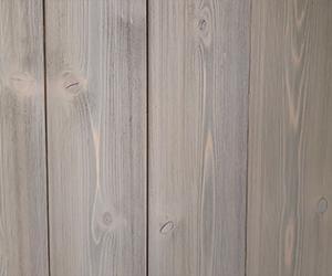 Century Gray Barnwood 1x10 Shiplap Barn Wood Tongue Groove Wood