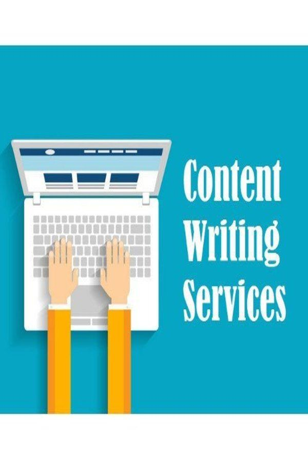 Technical Writing Vs Content Writing In 2020 Content Writing Writing Internships Online Writing Jobs