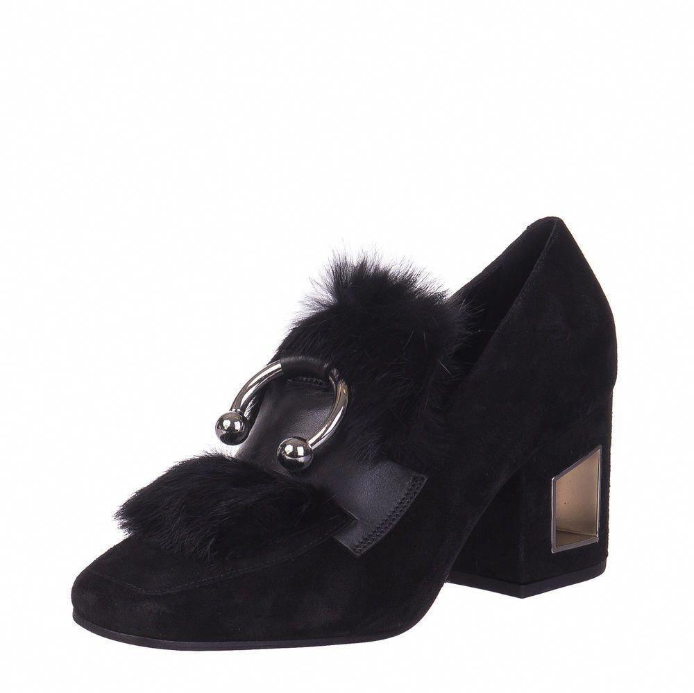 2fc73c1bd9 Belk Women S Shoes Clearance  WomenShoesEbay  LowCostWomensRunningShoes