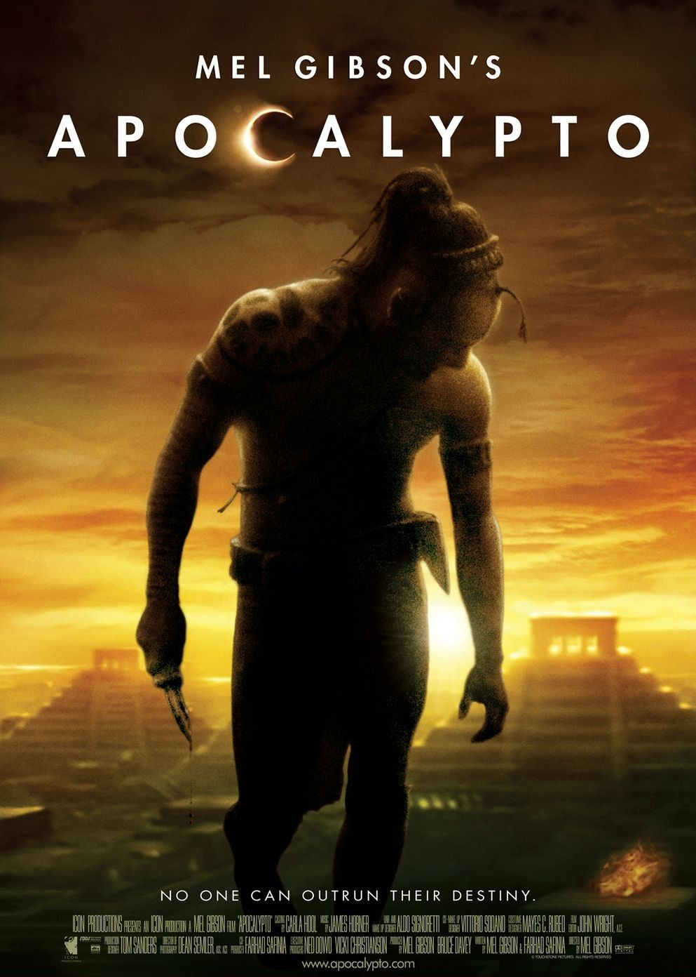 apocalypto essay conclusion essays conclusion essays gxart in  best images about unmissable films a clockwork 17 best images about unmissable films a clockwork orange