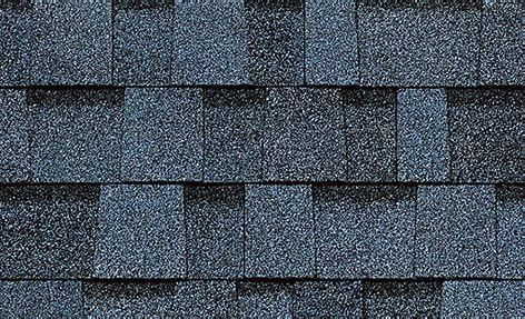 Best Image Result For Blue Roof Shingles Texture 400 x 300