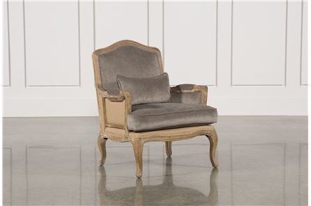 Best Otb Natural Distressed Platinum Club Chair Main Club 400 x 300