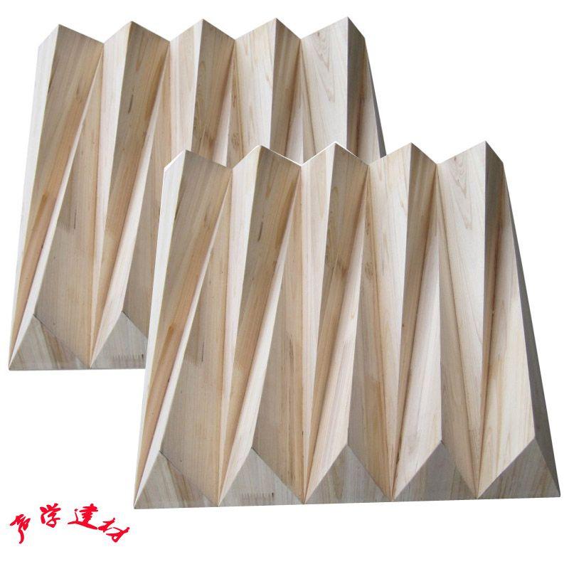 Dimensional Diffusion Panel Quadratic Residue Diffuser Ceiling Room Diffuser Studio Diffuser Wall Pa Acoustic Diffuser Room Diffuser Acoustic Panels