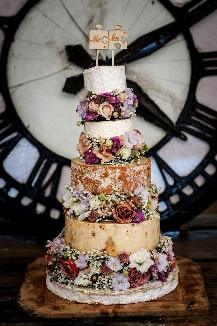 Country Wedding Venues In Miami by Ruby Wedding Cakes Designs before Wedding Rin... -
